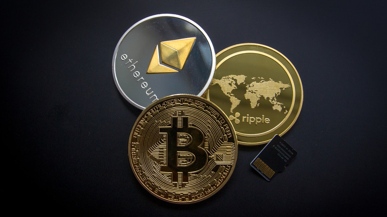 Cryptocurrency blockage: Fighting a lost battle