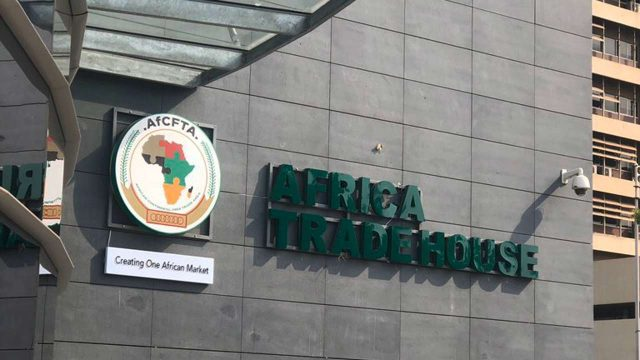 As the world warms up to Nigeria, others for improved trade