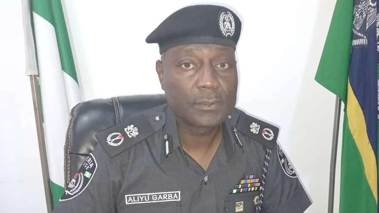 New CP asks criminals to leave Ebonyi   The Guardian Nigeria News - Nigeria  and World NewsNigeria — The Guardian Nigeria News – Nigeria and World News