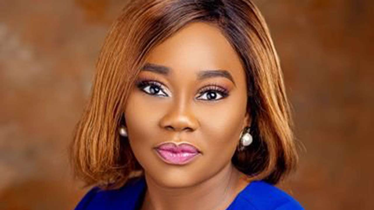 Kemi Ogunkoya makes entry into Forbes Business Council | The Guardian Nigeria News - Nigeria and World NewsGuardian Woman — The Guardian Nigeria News – Nigeria and World News