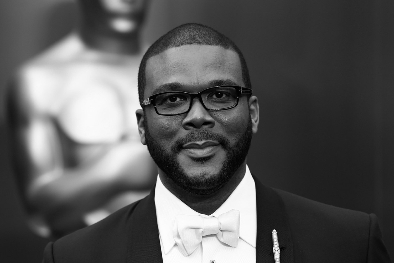 Tyler Perry To Receive Humanitarian Award At The OscarsGuardian Life — The  Guardian Nigeria News – Nigeria and World News