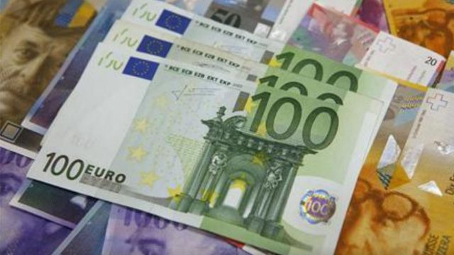 digital-euro-could-happen-within-five-years-lagarde