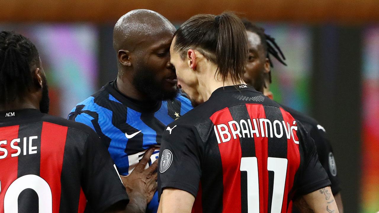Ibrahimovic misses penalty, Milan beats Bologna 2-1