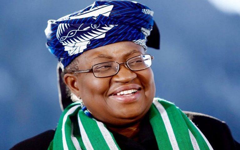 "Okonjo-Iweala emerges WTO Director-General -- first woman ever"""