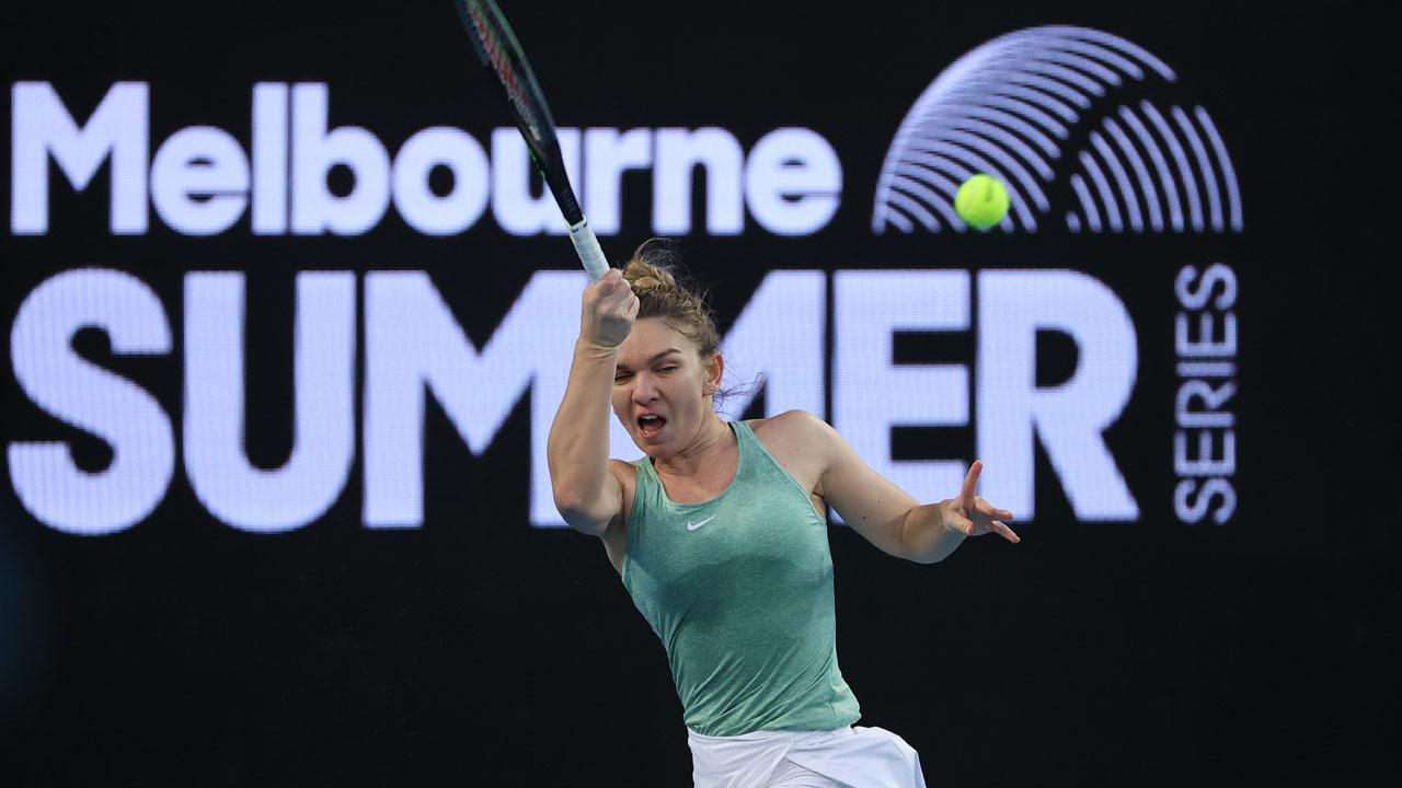 Most Australian Open participants clear quarantine