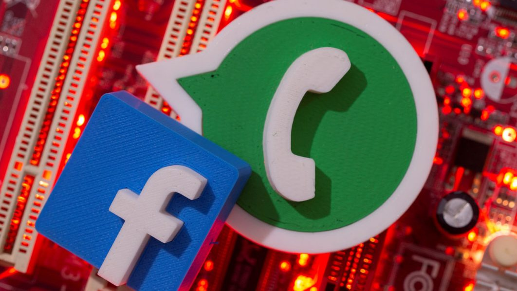 WhatsApp won't limit user accounts in India for the time being