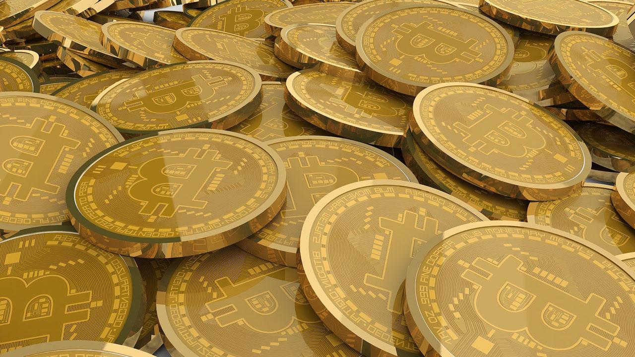 1000 btc ai usd best canadian crypto exchange