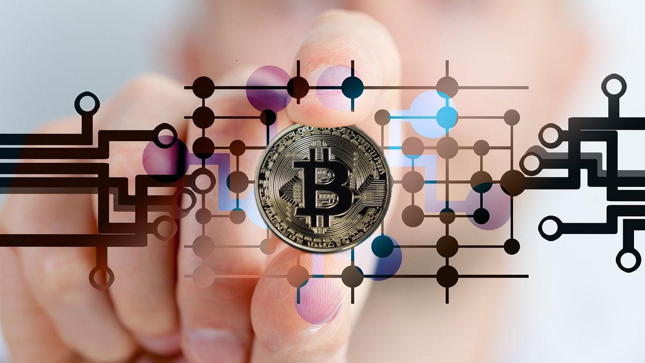 bitcoin trader a guardian