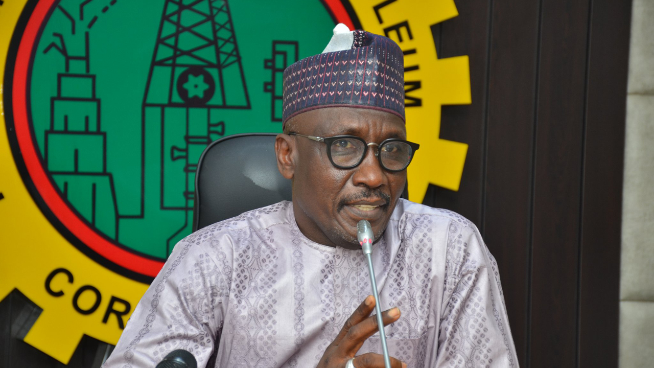 NNPC to acquire stake in six private refineries | The Guardian Nigeria News  - Nigeria and World NewsNigeria — The Guardian Nigeria News – Nigeria and  World News