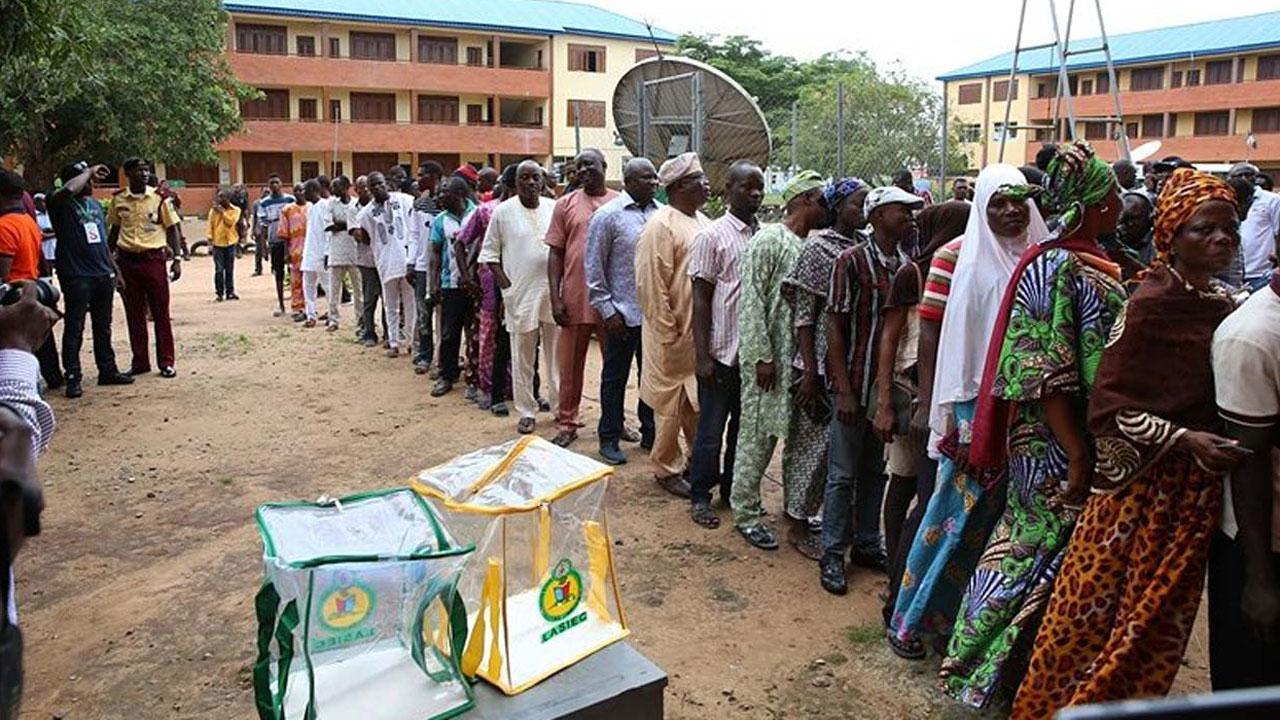 Lagos govt announces movement restriction for council polls   The Guardian  Nigeria News - Nigeria and World News — Nigeria — The Guardian Nigeria News  – Nigeria and World News