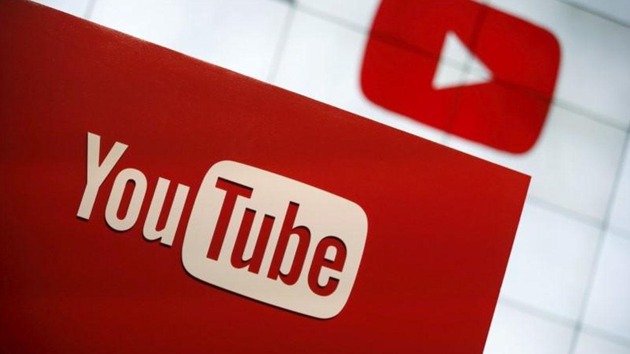 YouTube - popular channels in Nigeria