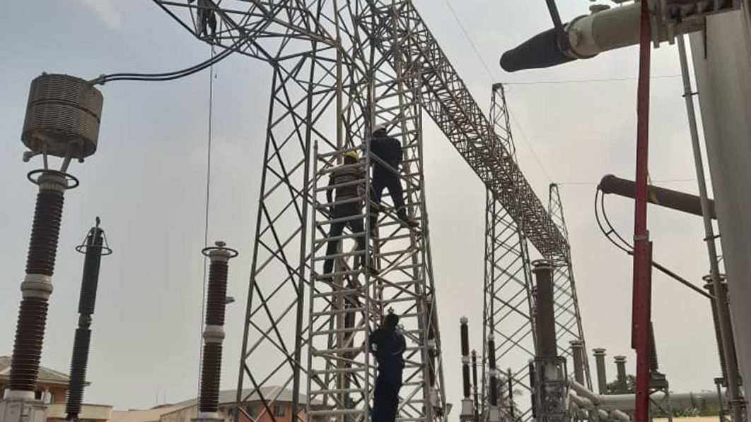 Electricity consumers kick against proposed new tariffs | The Guardian  Nigeria News - Nigeria and World NewsNigeria — The Guardian Nigeria News –  Nigeria and World News