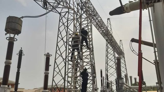Nigeria to generate 10GW electricity from $3b investment