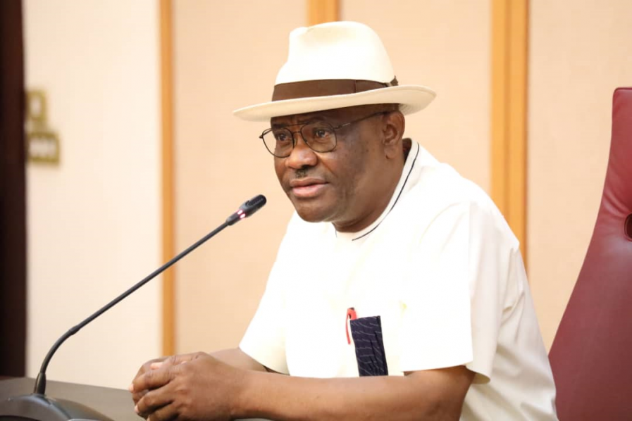 Wike imposes curfew at all Rivers state land boarders | The Guardian  Nigeria News - Nigeria and World NewsNigeria — The Guardian Nigeria News –  Nigeria and World News