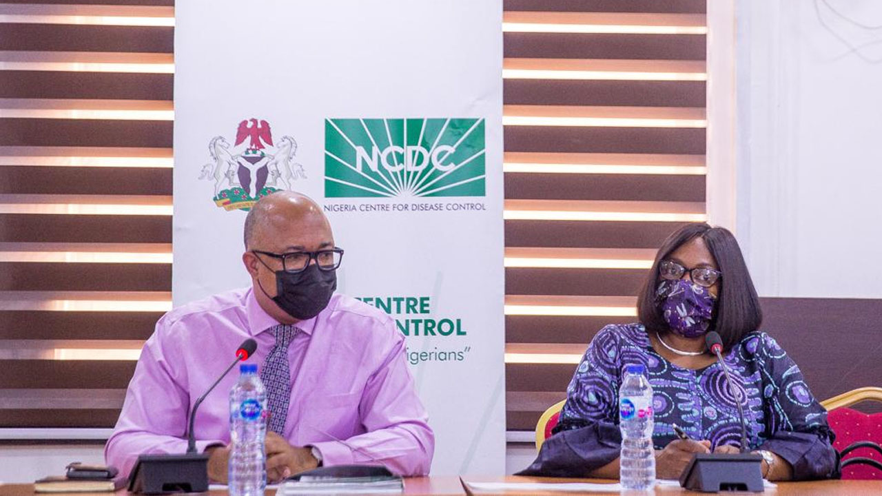 COVID-19: Lagos sees upsurge in infections as NCDC records 442 cases | The  Guardian Nigeria News - Nigeria and World News — Nigeria — The Guardian  Nigeria News – Nigeria and World News