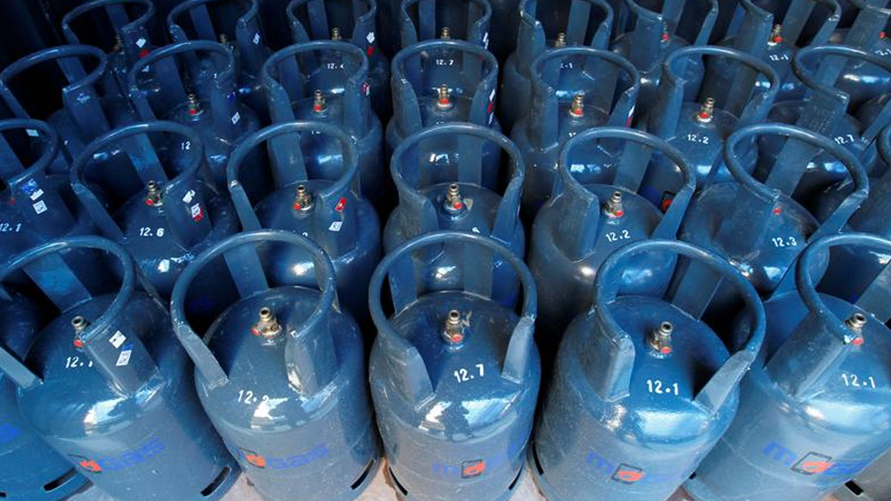 Why FG alone can't crash cooking gas price – Marketers | The Guardian  Nigeria News - Nigeria and World News — Nigeria — The Guardian Nigeria News  – Nigeria and World News