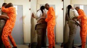 sex-video News — Latest On Sex Video — — The Guardian Nigeria News –  Nigeria and World News