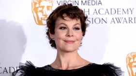 Helen McCrory (Getty Images)