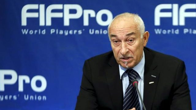 Football concussion sub trials 'fall short' of protecting players - FIFPRO