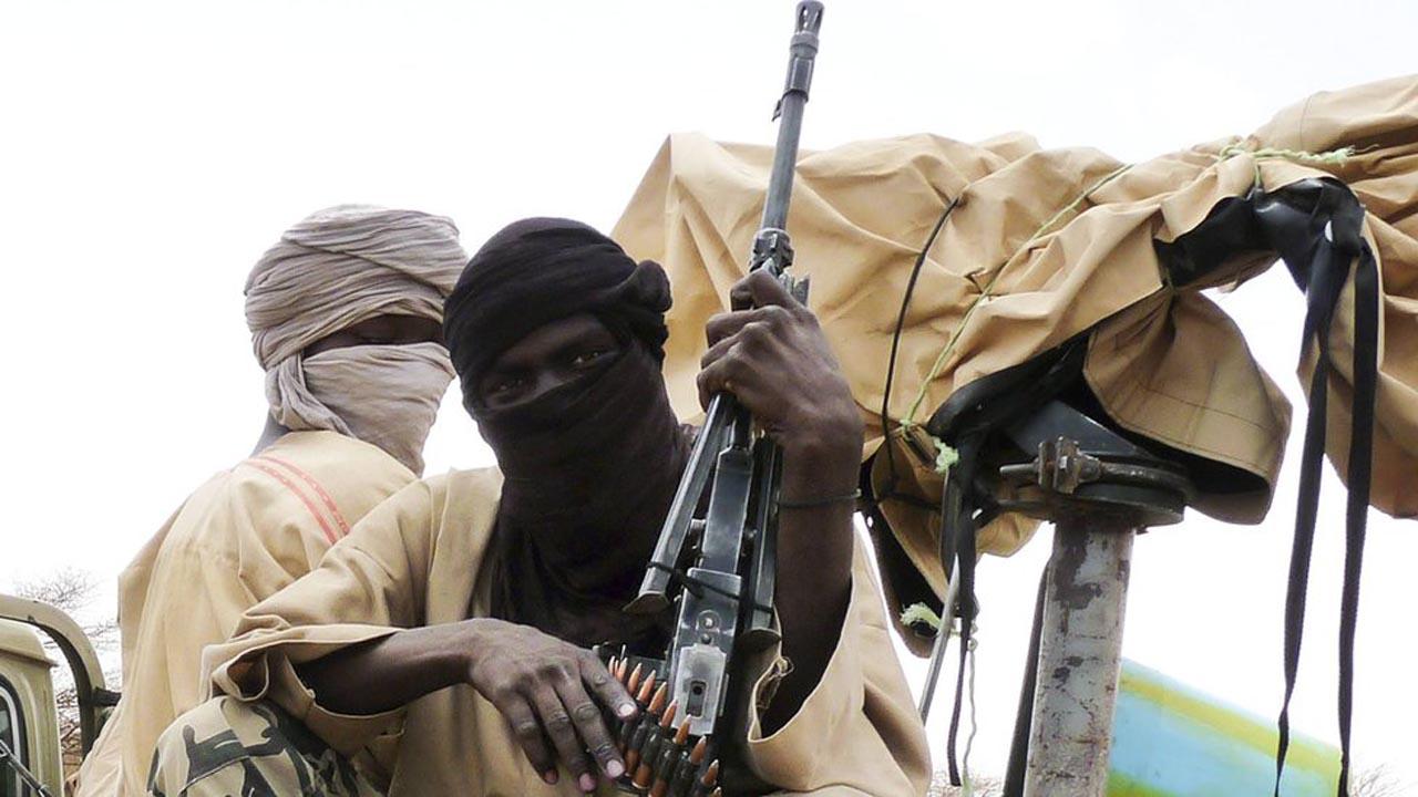 Kaduna: Bandits shoot 7 kidnap victims dead — Commissioner | The Guardian  Nigeria News - Nigeria and World News — Nigeria — The Guardian Nigeria News  – Nigeria and World News