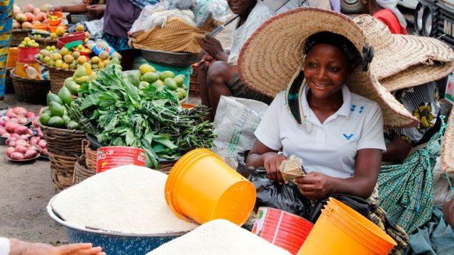 Feed Nigeria Summit targets resuscitation of food system