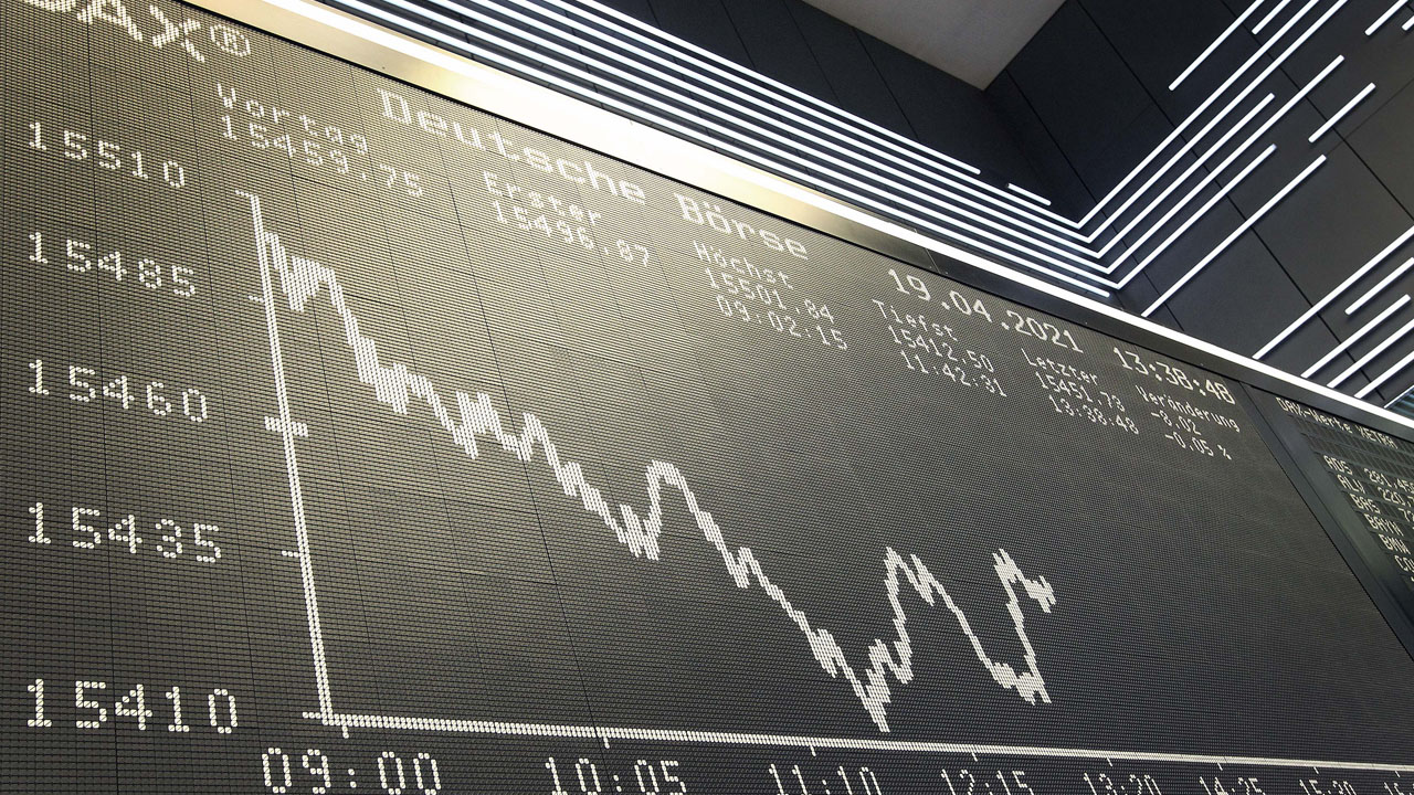 Stocks mostly higher on economic recovery hopes | The Guardian Nigeria News - Nigeria and World News