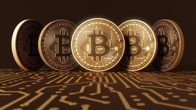 Bitcoin basics - Everything a beginner should know