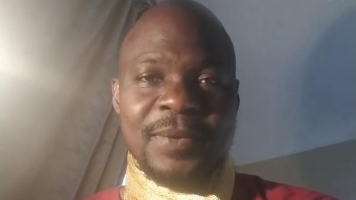 Baba Ijesha: Princess dissociates self from publication of molestation video