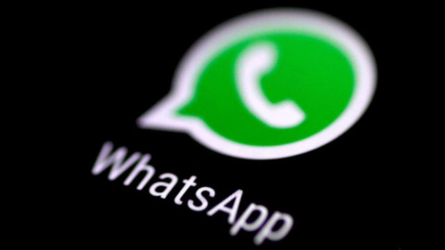WhatsApp won't support any of these phones after Nov 1st, 2021