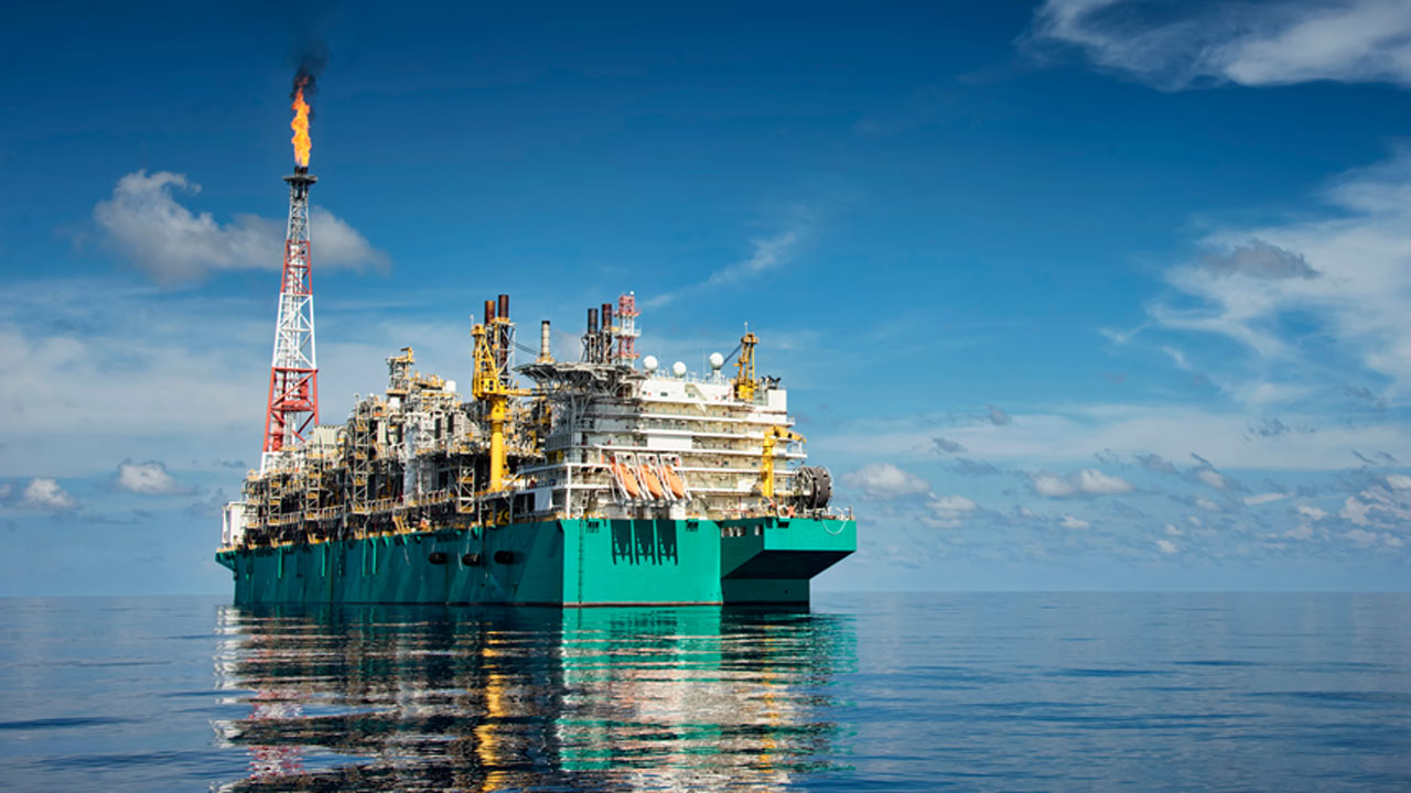 FG hopeful of improved earnings from floating LNG | The Guardian Nigeria  News - Nigeria and World NewsBusiness — The Guardian Nigeria News – Nigeria  and World News