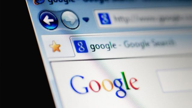 Report sees need to strengthen Internet freedom, data privacy laws