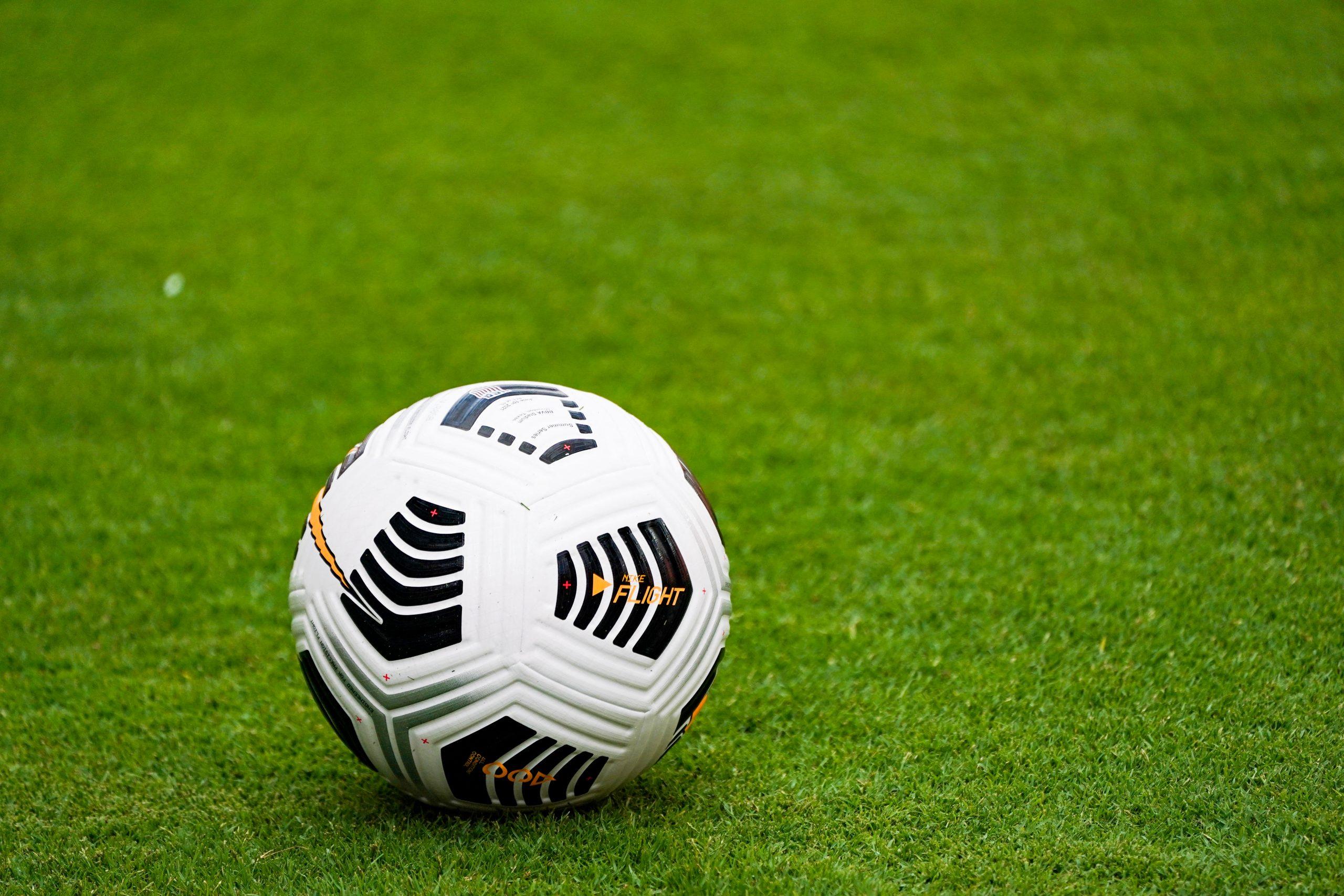 Ghana names 23 gamers as FIFA approves Aisha Buhari Cup
