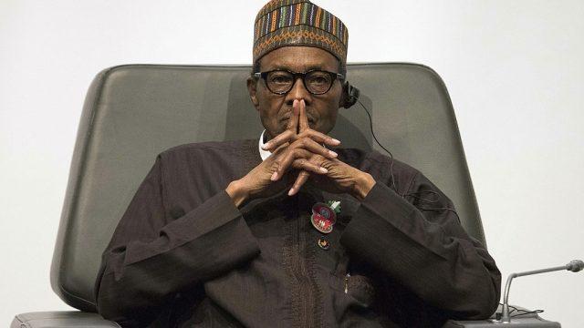 The Guardian Nigeria News - Nigeria and World News — Nigeria — The Guardian Nigeria News – Nigeria and World News
