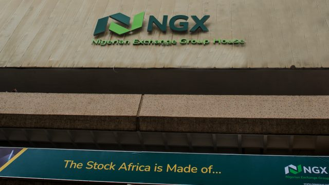 NGX sustains sliding profile as capitalisation dips further by N17bn