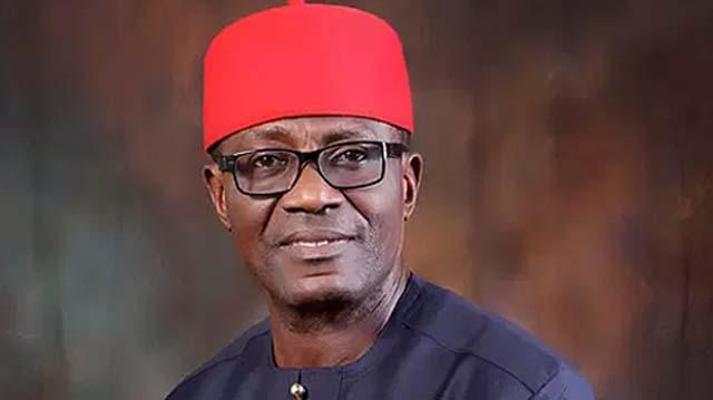 NACCIMA inaugurates new President — Business — The Guardian Nigeria News – Nigeria and World News