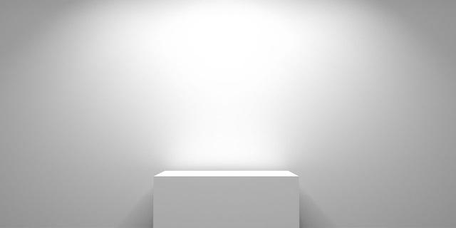 "Italian Artist Salvatore Garau Sells ""Invisible"" Sculpture For $18,000"