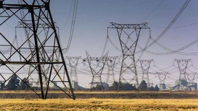 Nigeria targets 10,000MW of electricity from $3bn interventions