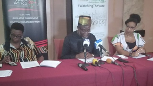 The Guardian Nigeria News - Nigeria and World News — Politics — The Guardian Nigeria News – Nigeria and World News