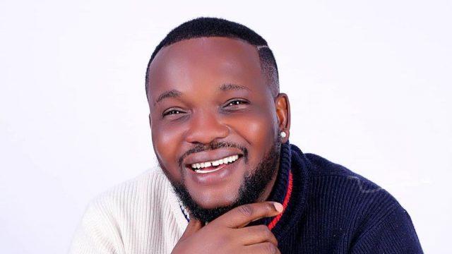 """Lagos State To Prosecute Yomi Fabiyi Over Controversial Film """"Oko Iyabo"""""""