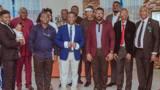 Experts — Nigeria — The Guardian Nigeria News – Nigeria and World News
