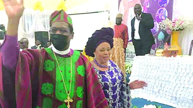 The Guardian Nigeria News - Nigeria and World News — Sunday Magazine — The Guardian Nigeria News – Nigeria and World News