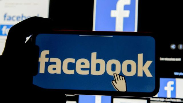 Facebook, others launch campaign to tackle false news in Nigeria
