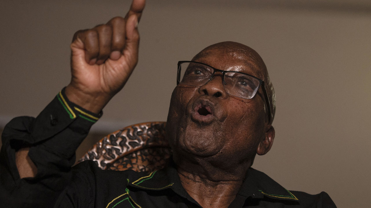 South Africa's Zuma graft trial to be delayed again: prosecutors