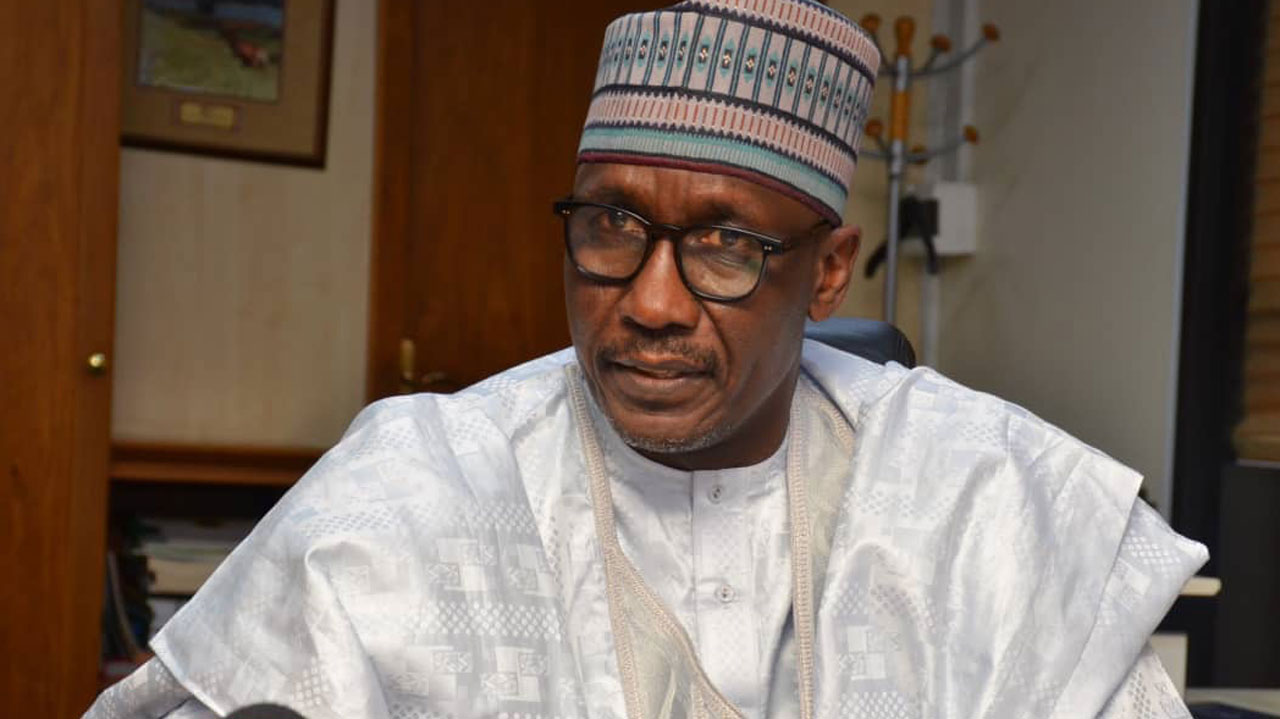 NNPC prioritises safety, partners Fire service   The Guardian Nigeria News  - Nigeria and World News — Features — The Guardian Nigeria News – Nigeria  and World News