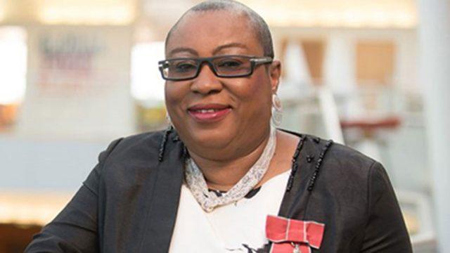 The Guardian Nigeria News - Nigeria and World News — Guardian Woman — The Guardian Nigeria News – Nigeria and World News