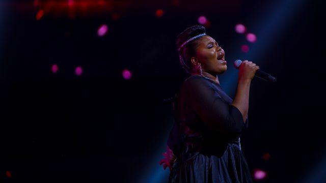 The Voice Nigeria Season 3 Hits Home Run With Final Six