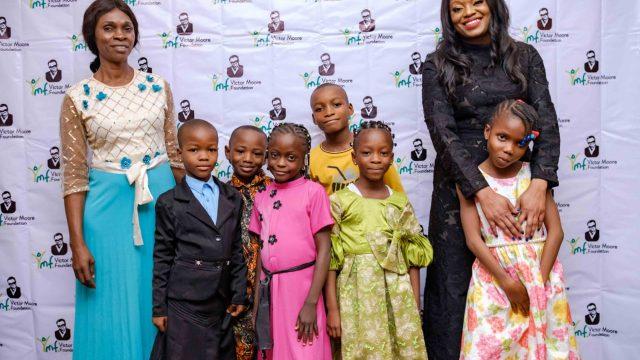 The Guardian Nigeria News - Nigeria and World News — Guardian Angels — The Guardian Nigeria News – Nigeria and World News
