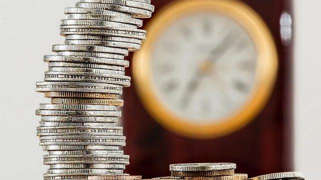 PenCom tasks PFAs on awareness for micro pension plan