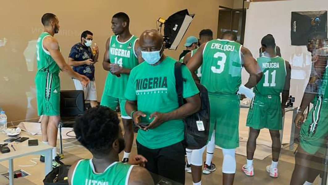 D'Tigers lose to Côte d'Ivoire, continue search for quarterfinal ticket —  Sport — The Guardian Nigeria News – Nigeria and World News