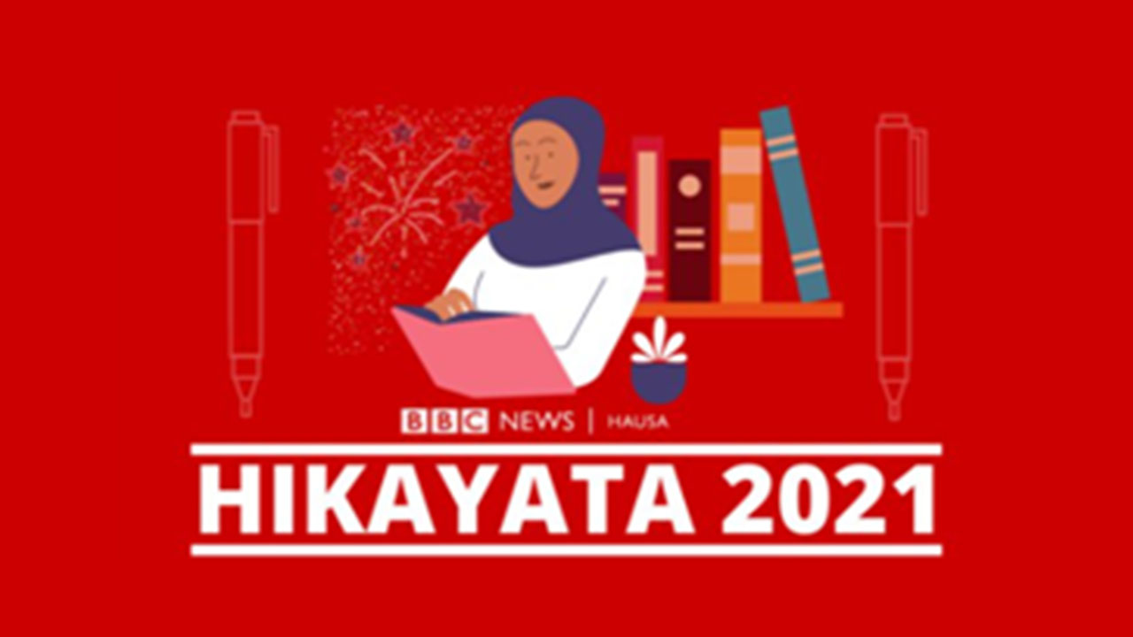 BBC Hausa Service